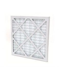 HEPA Air Scrubber Pre-Filter 10Pack