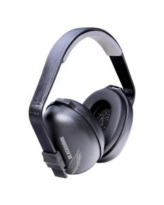 Blackhawk Hearing Protector