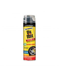 Pennzoil Fix-A-Flat, 20oz Can, Large Tire
