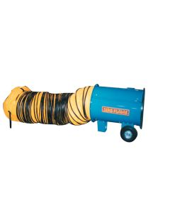 Blower, Utility Ductable