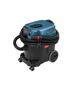 Bosch 9-Gallon Dust Extractor w/Auto Filter Clean