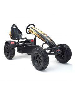 XL-4 Pedal Kart w/ Ranger Graphics