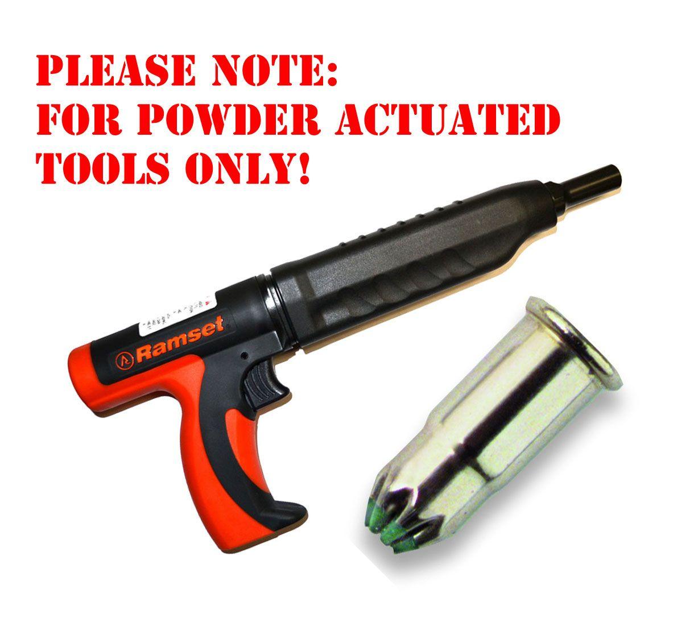 .22 Cal Yel Powder Load,42cw,1