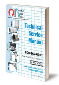 2005 PHP Technical Manual